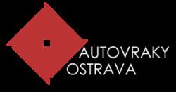 Autovrakyostrava.cz - autovrakoviště